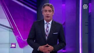 Ahora Noticias Central / 16 de enero