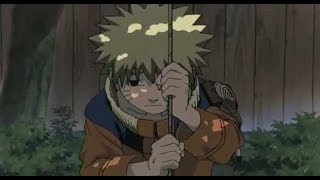 sadness and sorrow 郷愁 // naruto OP (lofi)