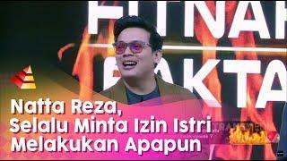 Download lagu Kisah Terbentuknya ADAM Music, dan Natta Selalu Izin Istri | RUMPI (27/4/20) P1