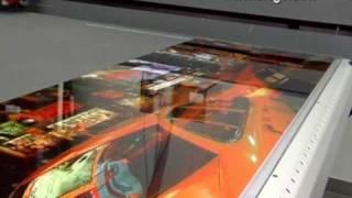 Tableau plexiglas : idée de décoration originale | artgeist.fr