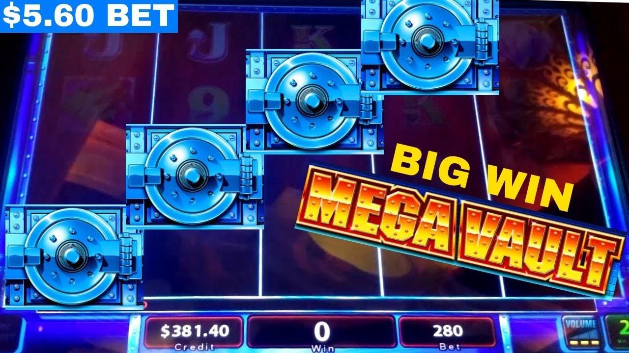 Live Slot Machine Wins