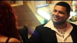 DESPERTAI - A gaita de Argos - MELHOR ROTEIRO UNIMOVIE 2013