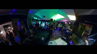 Hoaxwind:Children of the Sun:Hawkwind Tribute band