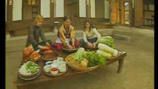 Кимчи(Самое известное блюдо Кореи., 2010-04-04T16:46:12.000Z)