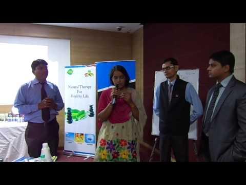 ETHICAL BIO HEALTH PVT. LTD./DELHI NCR