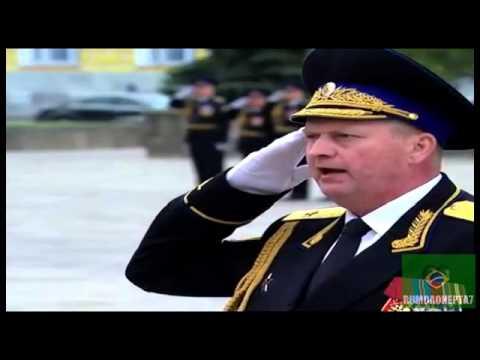 WW3: Russian President Vladimir Putin orders Russian forces on full combat alert