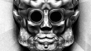 Weldroid - Protozorq [Full Album] [High Dynamic Range]