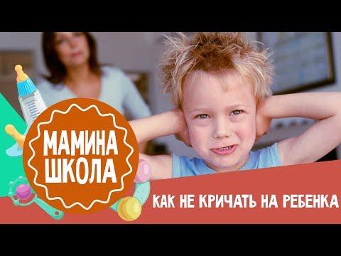 детский амлет рецепт