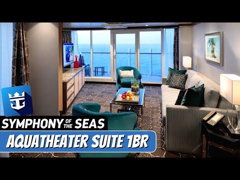 "royal-caribbean-""symphony-of-the-seas""- -1-bedroom-spacious-aqua-theater-suite-tour- -4k"