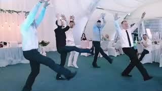свадьба ирины и влада 1 июня 2019