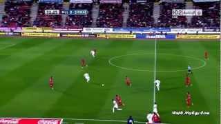 Mallorca VS Real Madrid