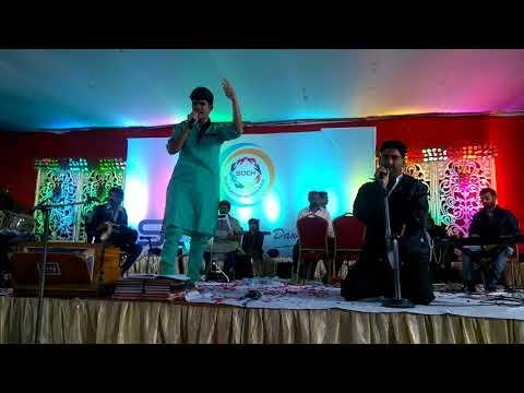 Baba Ramdev ji bhajan khama khama