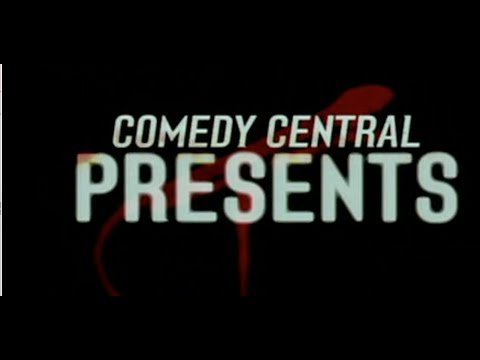 Stand Up Comedy: Chuckie Finster - comedy central presents tv rip [high quality] [nsfw][720p]