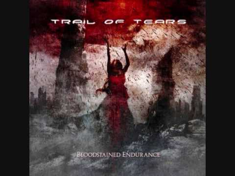 Download Bloodstained Endurance - Trail of Tears