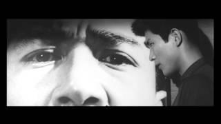 Chi Wa Kawaiteru (1960): Trailer