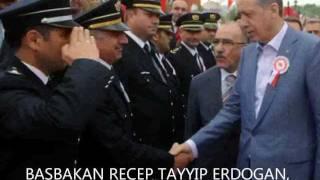 AK PARTİ KIRIKKALE GENÇLİK KOLLARI ( Eray Şahin ).mp4