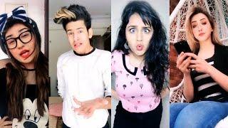 Tu Online Hai Musically | Manjul, Sanket, Heer and Mrunu