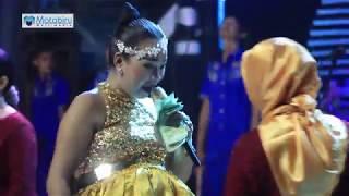 Demen Bli Mari Mari Kiki - Afita Nada Live Cikakak Banjarharjo Brebes 18-04-2018.mp3