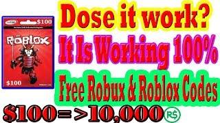 kostenlose robux Codes-freie roblox Codes-roblox Promo-Codes 2019* nur update
