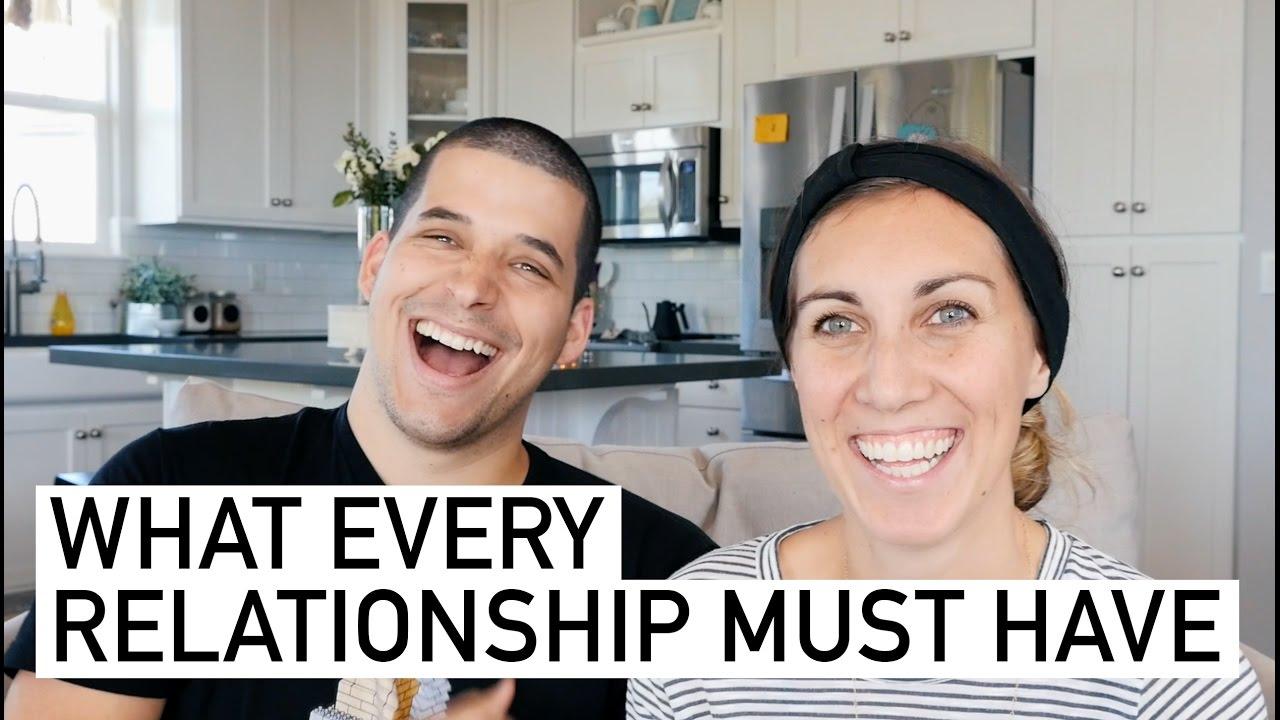 Jeff bethke relationships dating