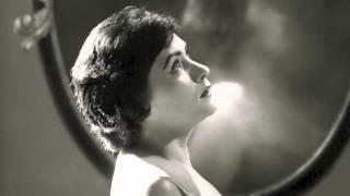 """The Great Virginia Zeani - Louise  """"Depuis le jour"""""""
