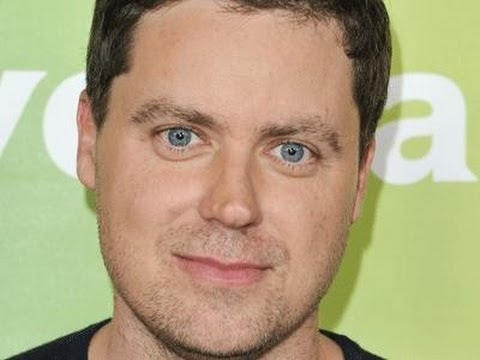 Greg Poehler on Life in Sweden