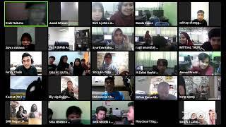 Penggunaan Komunikasi Dalam Jaringan Dalam Dunia Pendidikan Diawali Pada Tahun Terkait Pendidikan Cute766