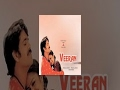 khulnawap.com - Veeran Tamil Full Movie