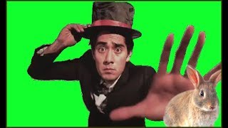 Top 100 Zach King Magic of All Time - Amazing Magic Shows 2018