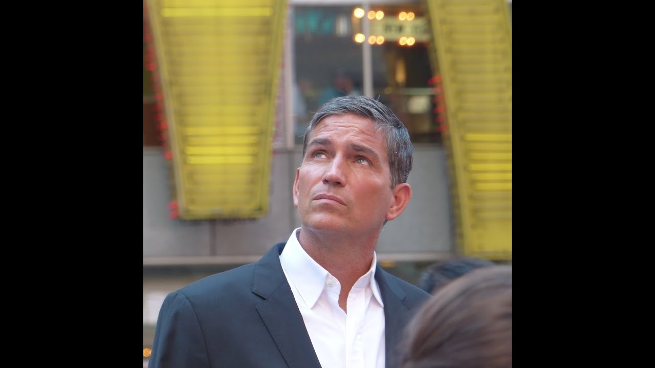 person of interest bs