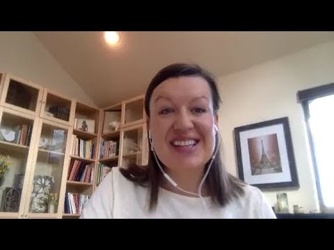 how long does it really take to form a habit annie grace answers youtube. Black Bedroom Furniture Sets. Home Design Ideas