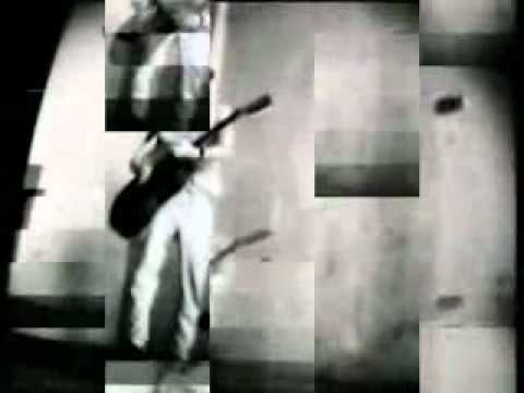Adrian Adioetomo - Tegangan Tinggi.flv