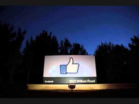 Star Silicon Valley analyst felled by Facebook IPO fallout