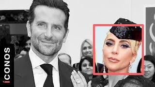 """""""A veces me llamas Gaga, pero ambos sabemos que para ti soy Stefani..."""