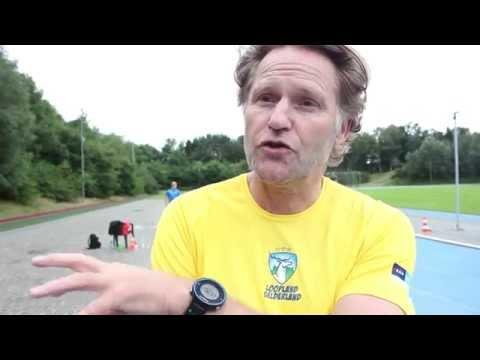 Topsport Gelderland betrokken bij RTC...