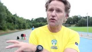 Topsport Gelderland betrokken bij RTC Loopland Gelderland
