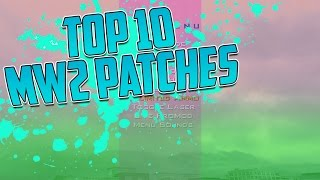 Top 10 Best 1.14 Patches Ever Of 2015 | No Jailbreak + Downloads!
