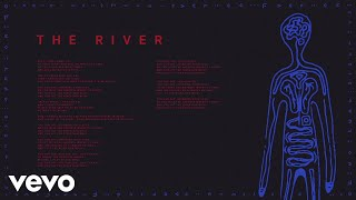 AURORA - The River (Audio)