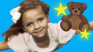 Twinkle Twinkle Little Star   Songs for Kids
