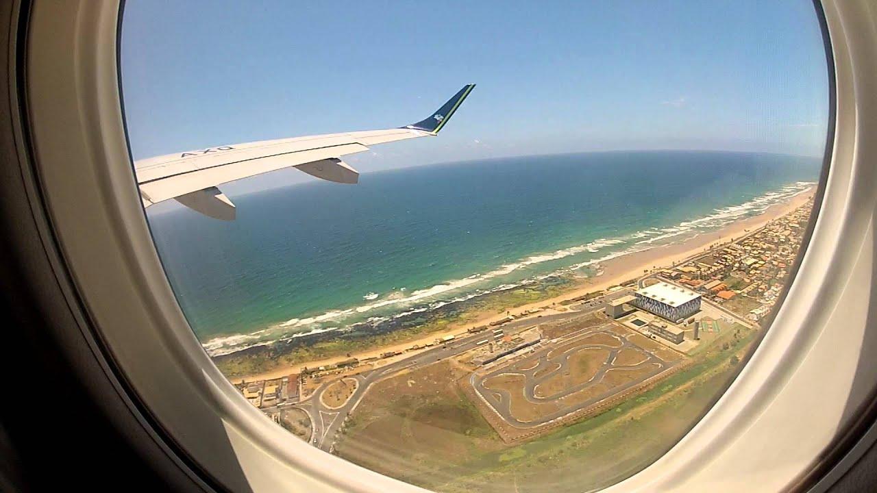 Aeroporto de salvador bahia brazil - 2 part 8