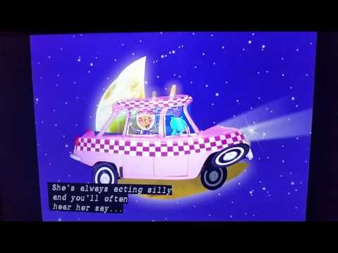 Pinky Dinky Doo Theme LYRICS IN DESCRIPTION