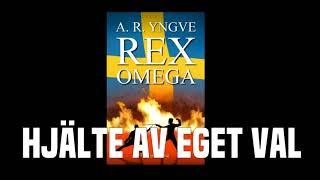 REX OMEGA trailer