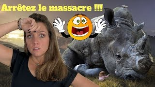 VEGETARIEN 2/3 : La Vérité Sur La SOUFFRANCE ANIMALE ! Ce Qu'on Ne Vous Dit Pas !