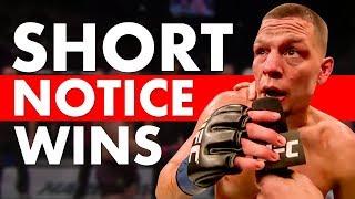 top-10-short-notice-wins-in-mma