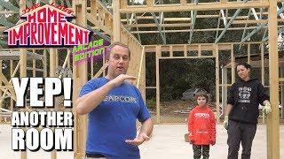 Yep! Another Room - The Last Home Improvement - Ep 05