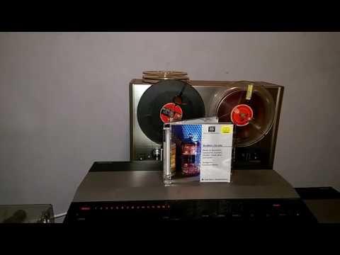 Diy horn speaker 3 way