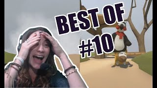 Best of Twitch #10