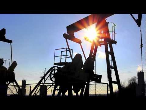Petroleum Production Technology