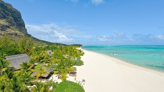 Top 15 Beachfront Hotels & Resorts in Mauritius for Summer 2018!!!