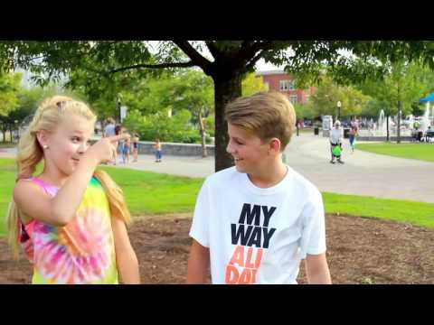 MattyB   Right Now I'm Missing You Ft  Brooke Adee